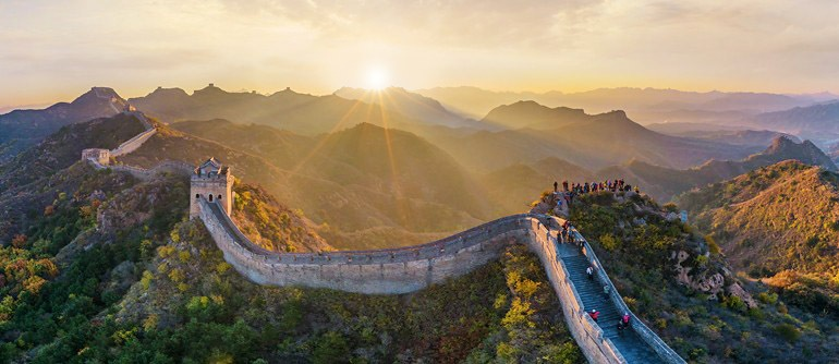 china_wall_01_big