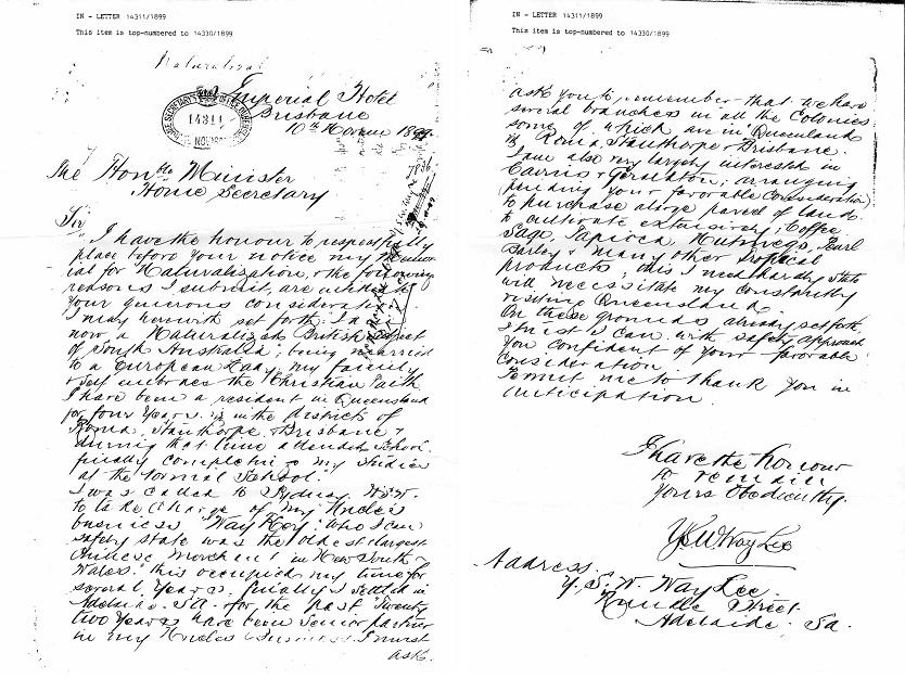 wl-handwrittenletter1899-s
